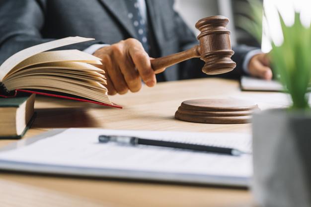 Phân loại các trường hợp phạm tội chưa đạt theo pháp luật Hình sự