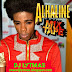 Best Of Alkaline 2018 Dancehall Mixtape|All Alkaline 2017 Songs Mix