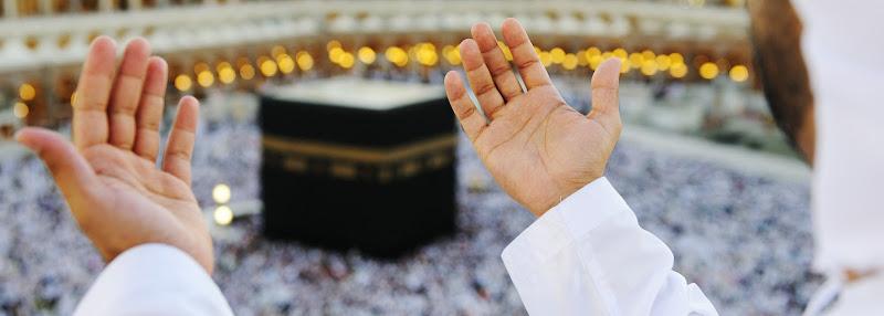"""L'Arabie Saoudite impose un visa """"payant"""" pour ceux qui veulent faire la Omra."""