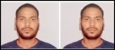 सफलता : सीसीटीवी के फुटेज से लाखों की चोरी करने बाले चोरों तक पहुँची पुलिस, 6 लोगों में से 2 पकडे