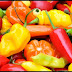 Chili Peppers May Help Decrease Risks of Type 2 Diabetes
