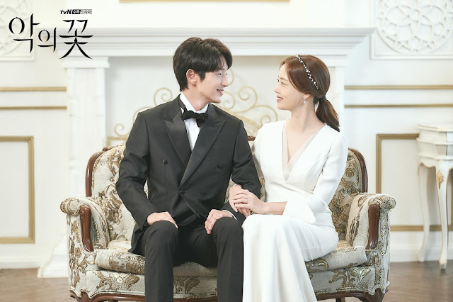 lee-joon-gi-and-moon-chae-won