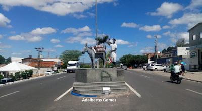 Em Santana do Ipanema, MPE/AL pede condenação de faculdades que ofertaram cursos de Serviço Social