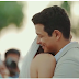 Jericho Rosales & Kim Jones Wedding Video