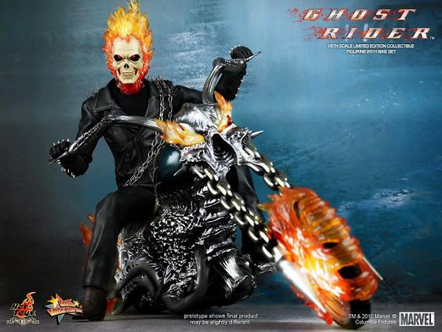ghost rider assamese story ঘষ্ট ৰাইডাৰ