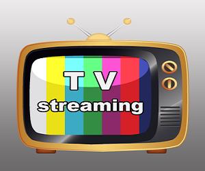 TV Online - antena.id