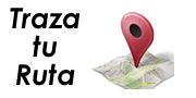 Mappir Capufe SCT Consulta traza tu ruta en Mexico gratis punto a punto