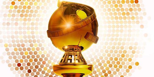 Nominaciones, Globos de Oro, 2019, Los Lunes Seriéfilos