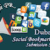 Social Bookmarking Sites in Dubai