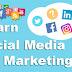 Social Media Marketing Se Paise Kaise Kamaye?