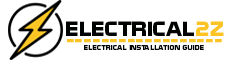 electrical2z, electrical2z.com, electrical 2z, basic electrical, electrical installation