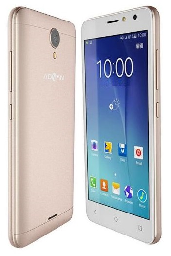 How to root and install twrp recovery on advan s5e pro kbloghub advan s5e pro is powered by dual core 13 ghz processor coupled with 512mb of ram and 4gb internal storage reheart Images