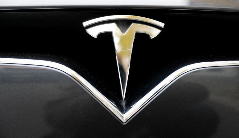 German Tesla plant will produce 500,000 electric cars per year