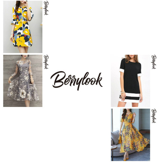 Berrylook-eshop-cheap-lovely-clothing