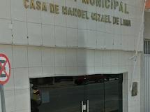 REMÍGIO. Confira os 11 vereadores eleitos