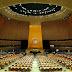 ONU tem nova condenação à Israel com  apoio do Brasil