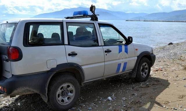 Ήγουμενίτσα: Η ευαισθησία λουόμενων έσωσε μια γυναίκα από πνιγμό στην παραλία του Δρεπάνου