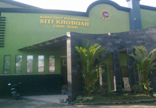 Jadwal Dokter RS Muhammadiyah Siti Khodijah Kediri Terbaru