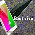 How to root Vivo Y51L