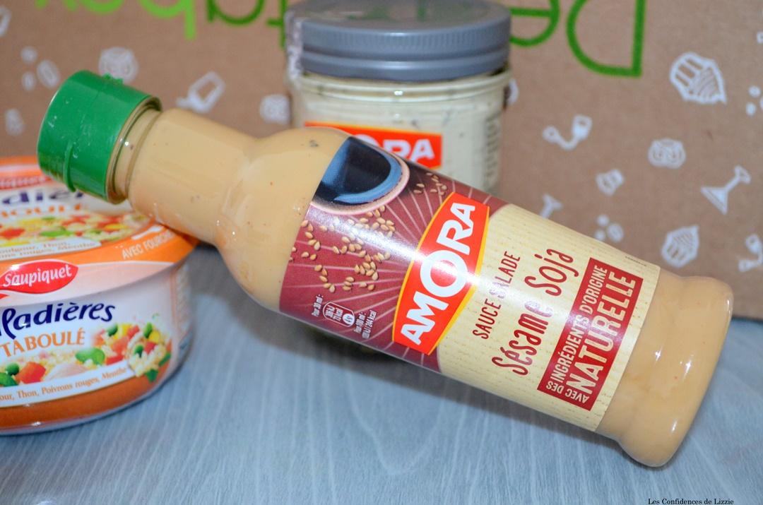 amora-salade-pique-nique-food