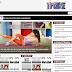 [Hướng.Dẫn] Template responsive blogger tin tức miễn phí
