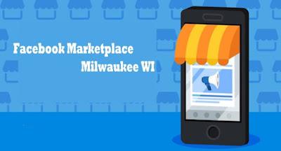 Facebook Marketplace Milwaukee WI – Facebook Marketplace - How to Access Facebook Marketplace Milwaukee WI