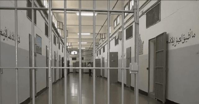 أكادير..السجن لدركي تسبب في مقتل زميله بسيارته و لاذ بالفرار
