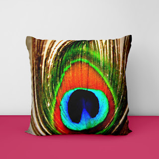 20 inch cushion covers