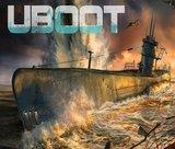 uboat-b125