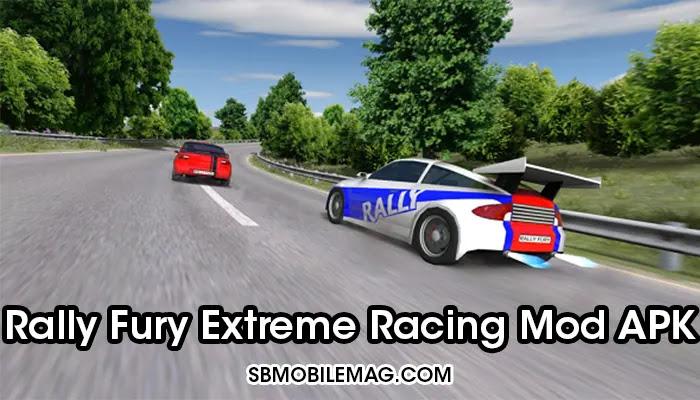 Rally Fury Extreme Racing Mod APK, Rally Fury Extreme Racing Mod APK Download, Rally Fury Mod APK, Rally Fury Mod APK Download