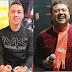 Freddy Diaz hijo del cacique se siente decepcionado de su hermano Rafael Santos
