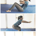 Strength Exercises For Beginners