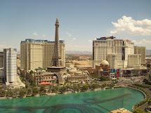 La Guarida De Bam Hoteles En Las Vegas