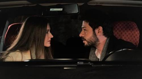 hercai episode 30