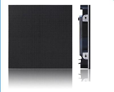 Địa chỉ cung cấp màn hình led p4 chính hãng tại Quảng Bình