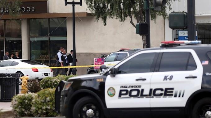Drasztikusan szigorítani kell a fegyvertartást az Egyesült Államokban