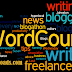 Online Word Counter Tool Software Download For Windows