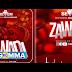 AUDIO | DJ SEVEN FT ISHA MASHAUZI - ZAWADI | Download Mp3