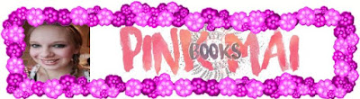 http://www.pinkmaibooks.de/
