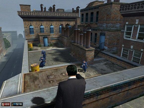 mafia-the-city-of-lost-heaven-pc-screenshot-www.ovagames.com-2