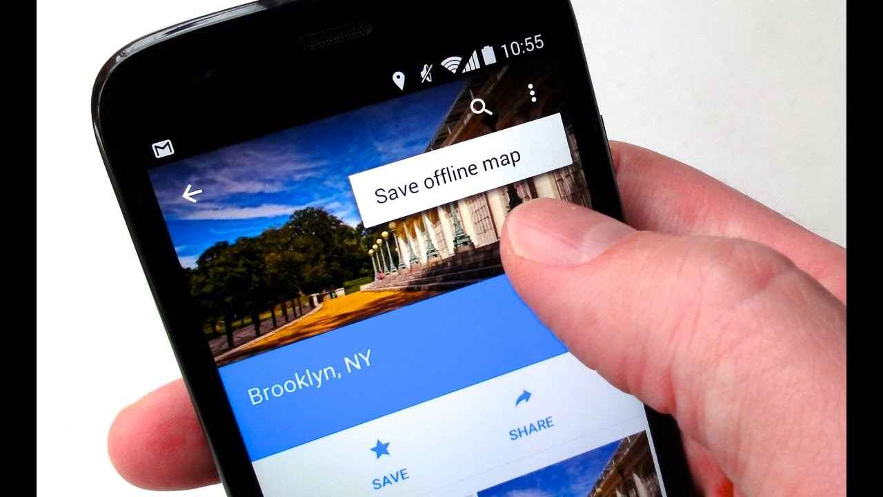 Learn how use Google Maps Without the Internet - Google ... on google maps 280, google maps error, google maps lv, google maps windows, google maps lt, google maps online, google maps home, google maps desktop, google maps search, google maps web, google maps 2014, google maps android, google maps cuba, google maps hidden, google maps iphone, google maps print, google maps advertising, google maps de, google maps mobile,