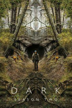 Dark 2ª Temporada