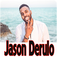 Jason Derulo Ringtones Free Apk Download for Android