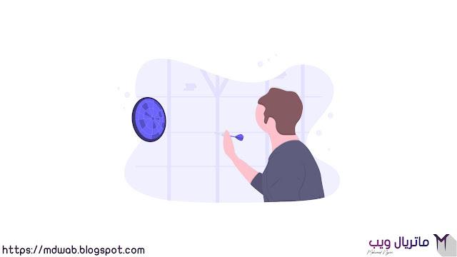 جوجل أيضا يبحث عن صفحات ذات محتوى دقيق. إذا كانت صفحة المنتج لا تحتوي على وصف تفصيلي وصور خاصة بالعنصر ، فقد لا تتم فهرستها.