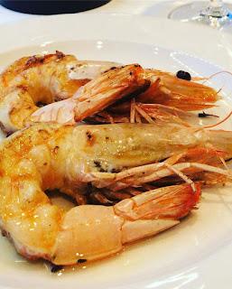 kıyık balık restaurant istanbul telefon rezervasyon adres iletişim