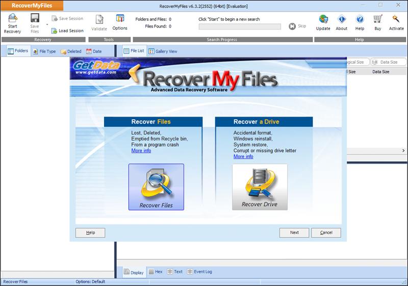 برنامج-Recover-My-Files-برنامج-ريكفري