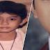Naalala Niyo Pa ba Ang Little Mister Pogi  Na Si Atong Redillas , Ito Na ANg Career Niya Ngayon