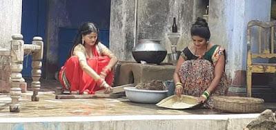 Ram Nagina Bhojpuri Movie Star casts, News, Wallpapers, Songs & Videos