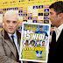 Η «ελληνική» λίστα του Ίβιτς - Ποιους θέλει η ΑΕΚ από Ελλάδα!