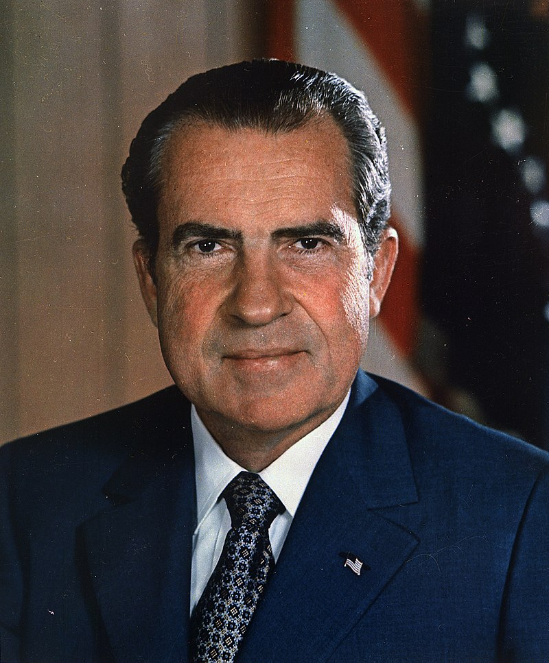 should nixon have been impeached The most extraordinary aspect of donald trump's unusual presidency is how early and how often the word impeachment has been used no other president in american history, including those who have actually been impeached, have had this possibility hanging over their heads in their first year in office.